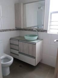 Apartamento em Jardim Da Saúde, São Paulo/SP de 66m² 2 quartos à venda por R$ 270.000,00