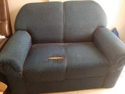 Sofa para reforma R$60