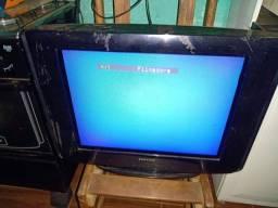 Título do anúncio: TV tem um problema tá desligado sozinha