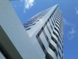 VM-M Seu apartamento de 2 quartos em Boa Viagem - Mirante Classic, Perto do Shopping