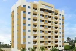 Vendo Apartamento no Life Parque 10 com 2 quartos