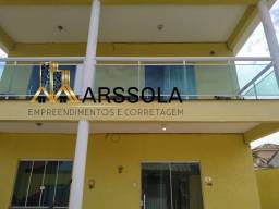 Título do anúncio: RS Casas em Unamar vem comprar a sua