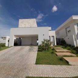 Título do anúncio: Casa-Venda-em condomínio-Villa Jardim-bairro Santa Rosa-Cuiabá MT