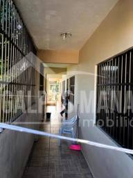 Título do anúncio: New House - Imóvel Residencial - 8 apartamentos - Vila da Prata - PRV02