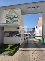 Apartamento à venda no bairro Loteamento Marinoni - Almirante Tamandaré/PR