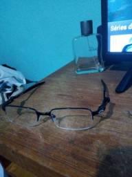 Título do anúncio: Óculos de descanso