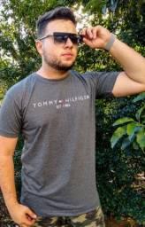 Camisetas 30.1 de fábrica