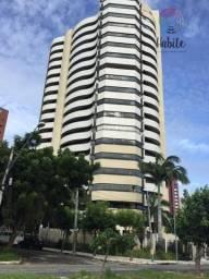 Título do anúncio: Apartamento Cobertura para Venda em Guararapes Fortaleza-CE - 9536