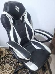 Título do anúncio: Cadeira gamer Pichau