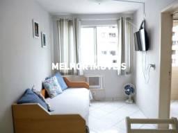 Apartamento em Centro, Balneário Camboriú/SC de 54m² 1 quartos à venda por R$ 330.000,00