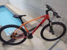 Bike TSW - Jump
