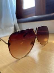 Óculos Louis Vuitton Drive - original