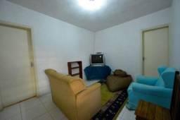 Casa com 1 dormitório à venda, 70 m² por R$ 250.000,00 - Flor do Campo - Tremembé/SP