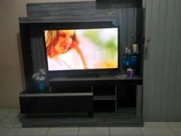 TV Samsung 1.400