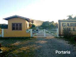 Lote 1000m2