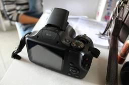 Câmera!