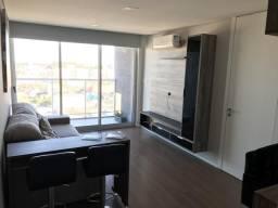 Apartamento studio qualidade Porto 5
