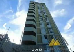 Apartamento  com 4 quartos no CONDOMÍNIO ED.  LUIS DE CAMÕES - Bairro Centro em Londrina