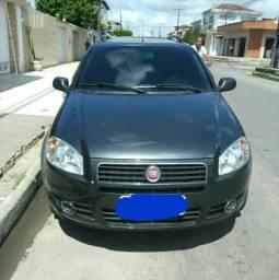 Fiat/strada working cd 1.4 - 2013