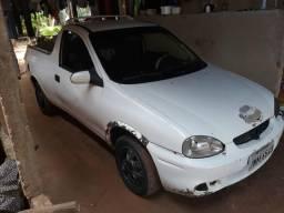 Vende-se carro ou troca/ moto valor 5.500