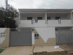 Casa no José Américo,