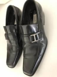 Sapato Swans