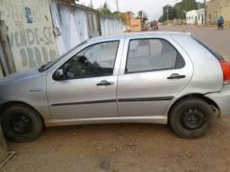 Vende- se carro - 2008