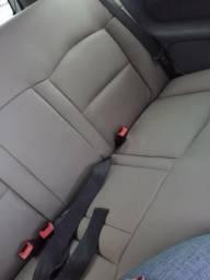 Vendo Clio 2010-2011. Duas portas. - 2011