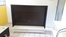 Painel para TV R$ 200,00