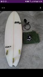 Prancha de Surf 5.11 DHD