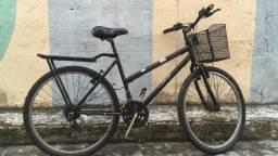 Bicicleta Cabo Frio
