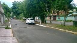 Casa em Boa Esperança, Miguel Couto, Nova Iguaçu