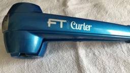 Modelador de cachos curler
