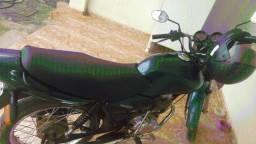 Moto ks 20131 - 2003