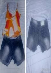 brecho roupas