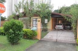 Terreno à venda em Campo comprido, Curitiba cod:286