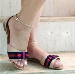 07daf13dab fabrica de sapatilhas
