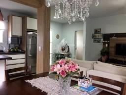 Casa à venda com 5 dormitórios em Campeche, Florianópolis cod:HI71830
