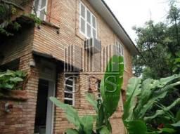 Excelente Casa - Jardim Botânico, RJ