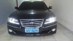 Vendo azera 2011 top completo - 2011