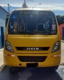 Iveco cityclass 70c17 escolar