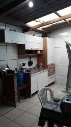 CA0362 - Casa à venda, Cidade Singer