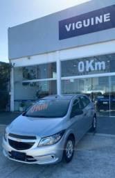Gm - Chevrolet Onix Joy 1.0 2019 0km * Melhor valor de mercado - 2019
