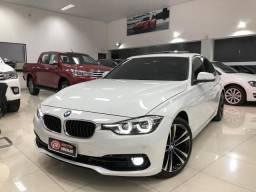 BMW 320i GP Sport Plus 18/18 - 2018