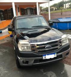 Ranger 2011 Diesel 3.0 - 2011