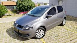 VW Fox 1.0 Trend 2011 Flex (Direção Hidráulica) - 2011