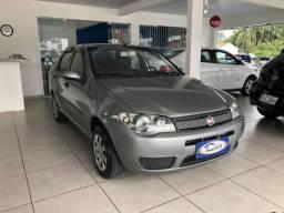 Fiat Siena FIRE FLEX - 2009