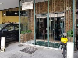 Apartamento ótimo de 2 quartos na Vila da Penha