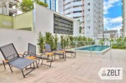 Apartamento com 3 dormitórios à venda, 162 m² por R$ 830.000,00 - Victor Konder - Blumenau