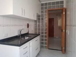 Residencial Azaleias 48m2 , 2 dormitórios 1 vaga
